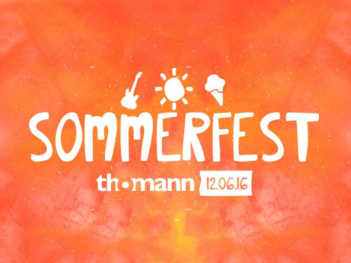logo_thomann_sommerfest-1
