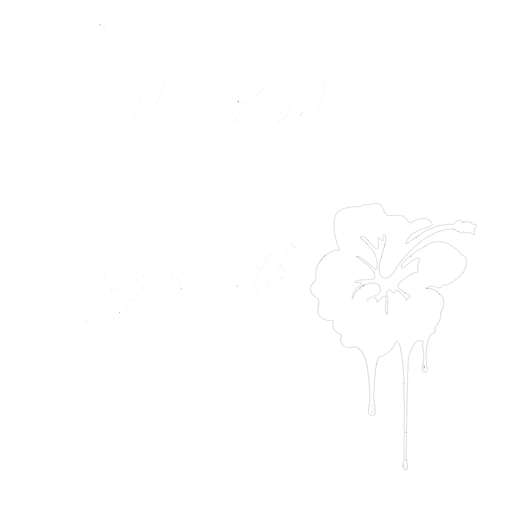 flowers_in_syrup_logo-neu